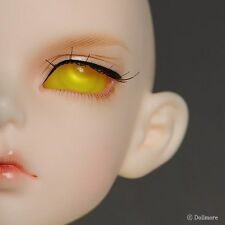 Dollmore BJD 14mm Specials Mono Eyes (MO01)