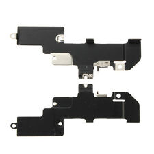 WiFi Signal Antenna Cover Replacement Flex Cable Repair Parts For iPhone 4 4G