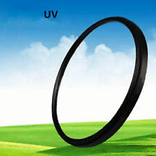 39mm Round Universal UV Ultra Violet Filter UK Seller