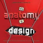 The Anatomy of Design: Uncovering the Influences and Inspirations in Modern Grap