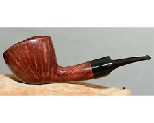 pipe DON FLORIAN 3331 9mm FILTER Free Hand ITALY pfeife