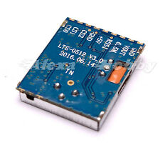 5.8G Wireless Audio Video Receiving Module for FPV RC Drone System