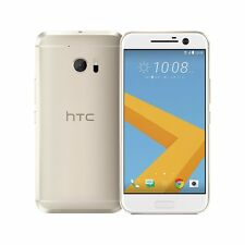 "Deal 07: New Imported HTC One M10 32GB 4GB 5.2"" 12MP Gold Color"