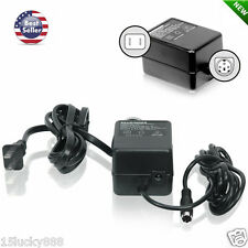 Behringer Replacement Power Supply MX602A UB502 UB802 UB1002 XENYX Mixer Adapter