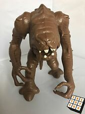 Vintage Star Wars ROTJ Rancor Monster Action Figure