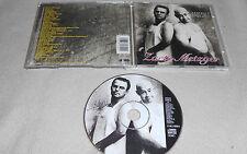 CD Badesalz - Zarte Metzger 36.Tracks 1995 Seelachs der Brautstrauß Zivilcourage