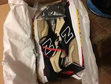 Deal X 400ml New Balance 997.5 Size 9 Kith Cncpts