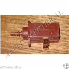 Eltek Thermo Actuator suits Maytag Neptune F/L W/M - Part # DWV101, 100331.07