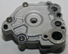 Original VW Passat 3C 2,0 TDI 103KW BMP DSG Getriebe Ölpumpe 02E315105A
