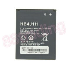 High Quality Replacement 1200mAH Battery HB4J1H for Huawei Vodafone 845 C8500
