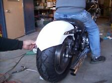 HONDA VTX 1300&1800 200 CHOPPER   FENDER