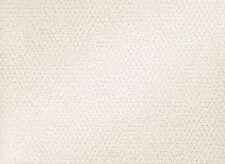 """Zinc """"Klosters"""" Escape Wallpaper x 1 Roll-Nuevo ZW119/01 Lino"""