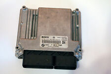 BMW E90 E91 E92 E93 320d E60 E61 520d N47 Engine Control Unit DDE ECU 7811700
