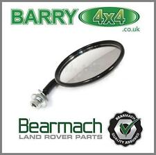 Serie Landrover 2 / 2a / 3 N/S O/S Espejo Lateral y Brazo BRITAX barry4x4 562912