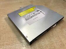 Dell Inspiron 9400 E1405 E1505 E1705 M1710 1300 IDE DVD-RW Drive #D1