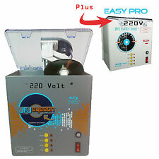 220V JFJ Eyecon mini Universal CD/DVD Blu-ray Repair Machine with JFJ Easy Pro