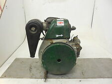 lister petter motor engine diesel 40 02986 AC1 CO53