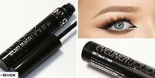 NYC   Long Lasting Wear Liquid Eyeliner # 887 Extremely Black