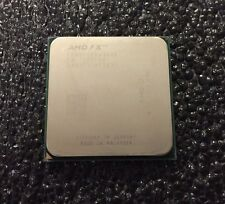 AMD FX-9590 4.7GHz Eight Core (FD9590FHHKWOF) Processor
