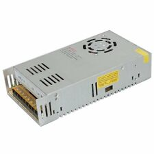 SUPERNIGHT®  24V DC 14.6A 350W Regulated Switching Power Supply Transformer Hot