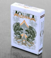 Aquila Standard Edition Playing Cards Poker Spielkarten