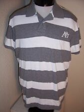 AEROPOSTALE XL X-Large Polo shirt Combine ship w/Ebay cart