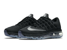 NIKE AIR MAX 2016 (GS)  SIZE UK 5 -  (807236 001)  Brand New