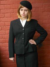 vintage 50s  john collier tailored jacket