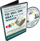 New How To Find Best Selling Items On eBay & Top Selling Items On eBay