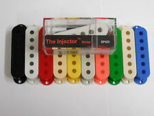 DiMarzio Paul Gilbert Injector Bridge Model DP423