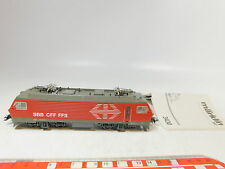 AS32-2# Märklin H0/AC 3430 E-Lok (aus Set 29515) SBB CFF FFS Delta/digital NEUW
