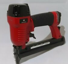 MONTANA S97-25/CE TYPE AIR STAPLER