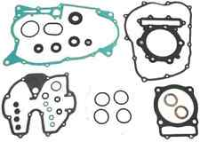 85-00 Honda XR600R Moose Racing Gasket Kit Set w Oil Seals M811280