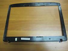 Original Rahmen für screen,Bezel AP04A000900 aus einem Acer aspire 5530 /5530G
