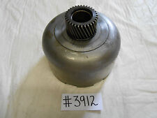 1970-1986 Mustang C4 Automatic Transmission Sun Gear / Input Shell