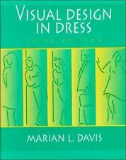 Visual Design in Dress (3rd Edition)-ExLibrary