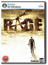 Rage per PC