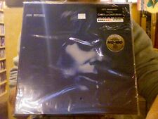 Joni Mitchell Blue LP sealed 180 gm vinyl RE reissue