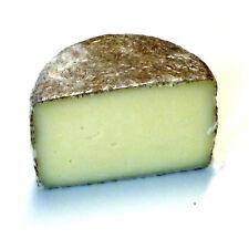 Queso de OVEJA con ROMERO OVEJA AL ROMERO queso aprox. 500g