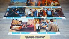 bud spencer ANGE OU DEMON ! jeu photos cinema Lobby Cards