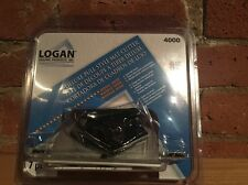 Logan Graphic Products Deluxe Pull Style Mat Cutter - Item# 4000 *Free Shipping*