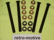 1978-88 Regal Door Hinge Repair Kit Grand National #897MC