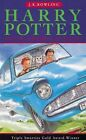 Harry Potter and the Chamber of Secrets (Book 2): Adult Edition, J.K. Rowling