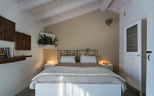 ��4 Tage Kurztrip Italien für 2 / Doppelzimmer, z.B. im 4*Hotel *Wert bis € 300*