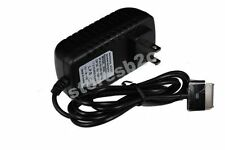 Hot Wall Charger Power Adapter For Asus EeePad Transformer TF300 TF101 Tablet