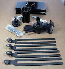Draper Accuset LCD/DLP Projector Mount Component Kit 232420
