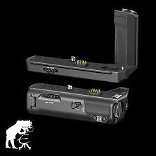 Olympus hld-8 power batterie poignée pour OM-D e-m5 Mark II (pour un bln-1)