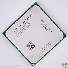 Working AMD Athlon 64 X2 5600+ 2.9 GHz ADO5600IAA5DO CPU Processor Socket AM2