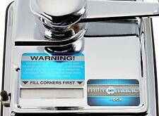 Maquina de Liar Tabaco OCB Micromatic Manual LLenado Cigarros Papel de Fumar