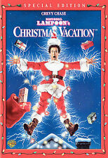 National Lampoon's Christmas Vacation Special Edition